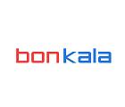 فروشگاه اینترنتی بُنکالا
