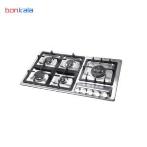 قیمت و مشخصات و خرید (اجاق گاز استیل سارگاتی مدل 144) فروشگاه اینترنتی بنکالا